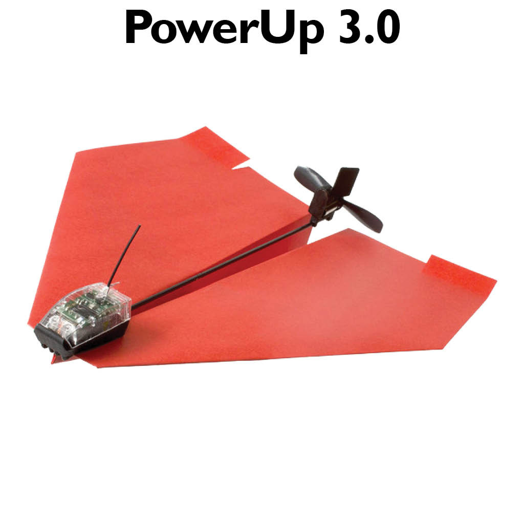 PowerUp 3.0 from PowerUp Toys